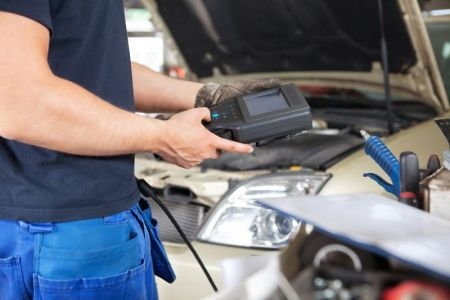 Diagnostic auto roubaix lille tourcoing garage premium for Garage auto tourcoing